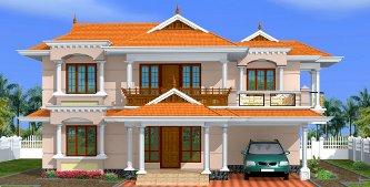 Como Conseguir Prestamo Hipotecario